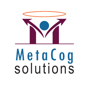 Metacog_CorporatePartners