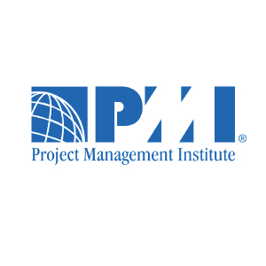PMI_CorporatePartners